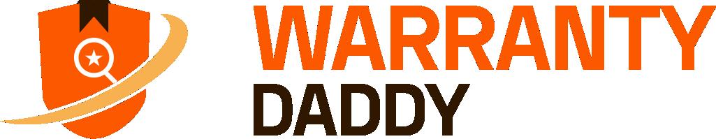 Warranty Daddy